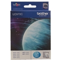 BROTHER LC970C | serversplus.com