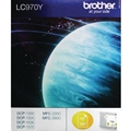 BROTHER LC970Y | serversplus.com