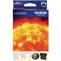 BROTHER LC980BK | serversplus.com