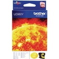 BROTHER LC980Y | serversplus.com