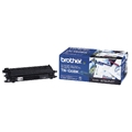 BROTHER TN130BK | serversplus.com