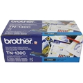 BROTHER TN130C | serversplus.com