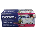 BROTHER TN130M | serversplus.com