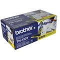 BROTHER TN130Y | serversplus.com