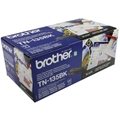 BROTHER TN135BK | serversplus.com