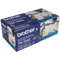 BROTHER TN135C | serversplus.com