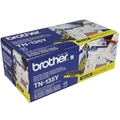 BROTHER TN135Y | serversplus.com