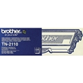 BROTHER TN2110 | serversplus.com