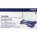 BROTHER TN2220 | serversplus.com