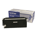 BROTHER TN3030 | serversplus.com