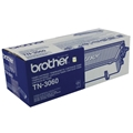 BROTHER TN3060 | serversplus.com