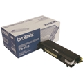 BROTHER TN3170 | serversplus.com