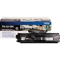 BROTHER TN321BK | serversplus.com