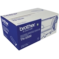 BROTHER TN5500 | serversplus.com