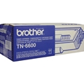 BROTHER TN6600 | serversplus.com