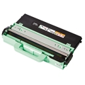 BROTHER WT220CL | serversplus.com