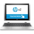 HP3UP82ET#ABU | serversplus.com