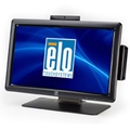 ELO TOUCH SYSTEMSE107766 | serversplus.com