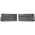 CISCO WS-C2960+24PC-L | serversplus.com