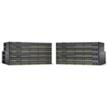 CISCO WS-C2960XR-24PS-I | serversplus.com