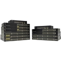CISCO SG250-10P-K9-UK | serversplus.com