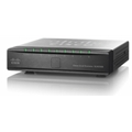 CISCO SLM2008T-UK | serversplus.com
