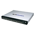 CISCO SRW2048-K9-UK | serversplus.com
