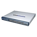 CISCO SRW224G4-K9-UK | serversplus.com