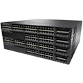 CISCO WS-C3650-48PS-L | serversplus.com