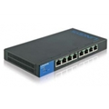 LINKSYS LGS308-UK | serversplus.com