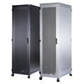 SERVERS PLUS SPP15-6-10 | serversplus.com