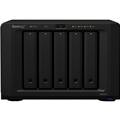 SYNOLOGY DS1517+ (8GB) | serversplus.com