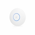 UBIQUITIUAP-AC-PRO | serversplus.com