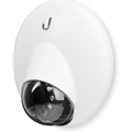 UBIQUITIUVC-G3-DOME | serversplus.com