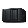SYNOLOGY DS1517+(2GB) | serversplus.com