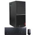 LENOVO 10TV0027UK | serversplus.com