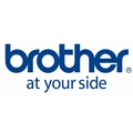 BROTHER ZWPS0120 | serversplus.com