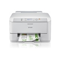 EPSON C11CD15301BY | serversplus.com