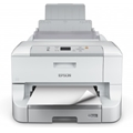 EPSON C11CD42301BY | serversplus.com