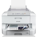 EPSON C11CD43301BY | serversplus.com