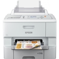 EPSON C11CD47301BY | serversplus.com