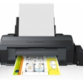 EPSON C11CD81404BY | serversplus.com