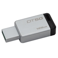 KINGSTON DT50/128GB | serversplus.com