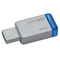 KINGSTON DT50/64GB | serversplus.com
