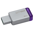 KINGSTON DT50/8GB | serversplus.com