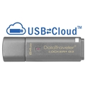 KINGSTON DTLPG3/64GB | serversplus.com