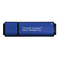 KINGSTON DTVP30/8GB | serversplus.com