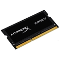 KINGSTON HX316LS9IB/4 | serversplus.com