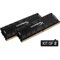 KINGSTON HX430C15PB3K2/32 | serversplus.com
