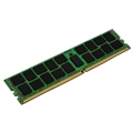 KINGSTON KTH-PL424/8G | serversplus.com